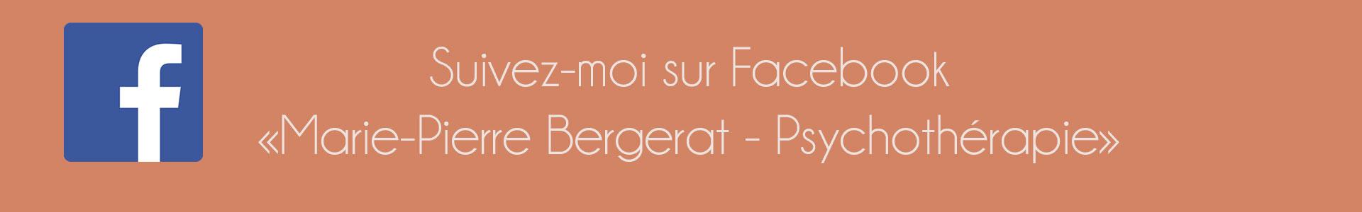 facebook-mpb